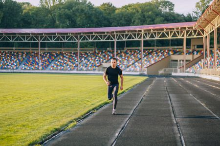 صورة , الرياضيين , الكتلة العضلية , التغذية