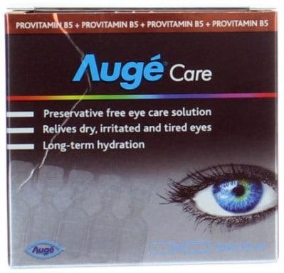 صورة,دواء, عبوة, أوجي كير ,Auge Care
