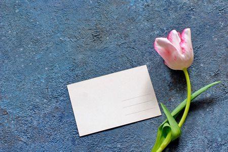 صورة , رسائل , أفضل الرسائل , العمة