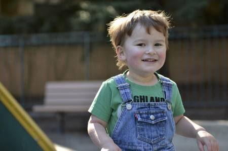 مرض التوحد ، الأطفال ، الولادة المبكرة ، التلوث الصناعي ، الصرع ، الشلل الدماغي