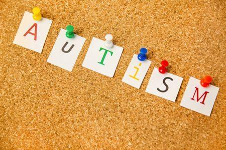 صورة , Autism , التوحد , اضطراب التوحد