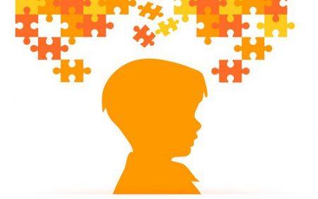 صورة , مرض التوحد , علاج التوحد