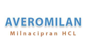صورة,تصميم, أفيرووميلان, Averomilan