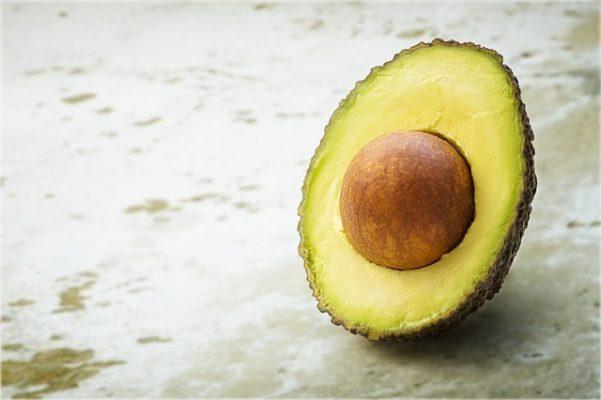 Avocado ,photo,الأفوكادو,صورة,زيادة الوزن