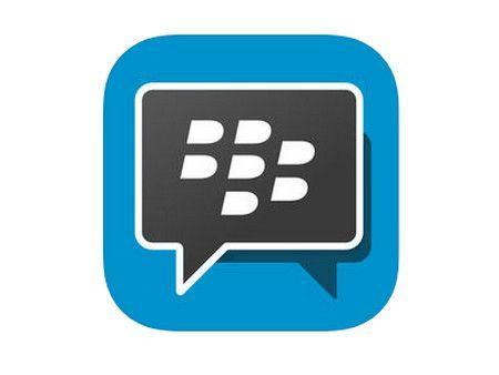 صورة , تطبيق بي بي إم , BBM