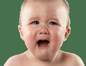 صورة , طفل , الإمساك عند الرضع , علاج الإمساك