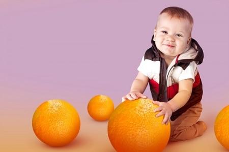 صورة , طفل , الولادات المتكررة , كثرة الإنجاب