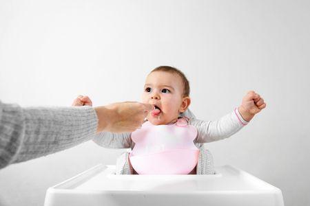 صورة , الطفل الرضيع , التغذية , الحساسية