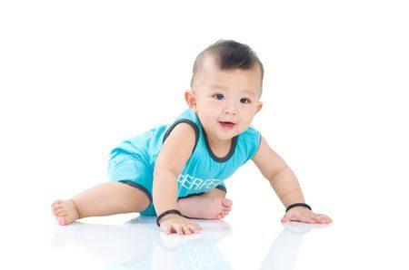 صورة , طفل , Baby , النمو