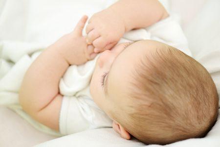 صورة , وزن الطفل الرضيع , الطفل الرضيع