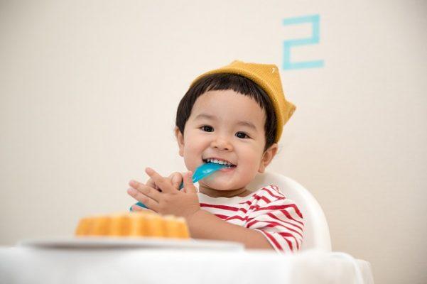 الأسنان،طفل،الأطفال،صورة