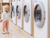تعرّف على أفضل أنواع غسالات الأطفال Baby washers