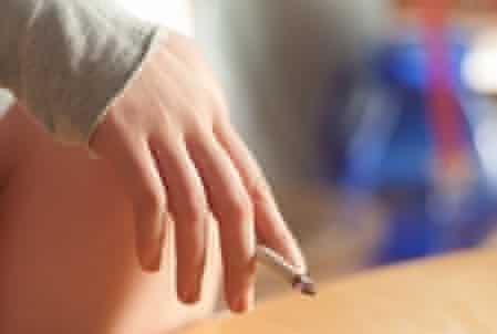 أضرار ،التدخين،صورة،سيجارة