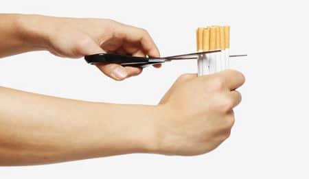 أضرار, التدخين,ضعف النظر,العمى,مخاطر التدخين,صورة