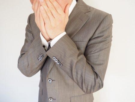 صورة , رجل , رائحة الفم الكريهة , تنظيف الأسنان