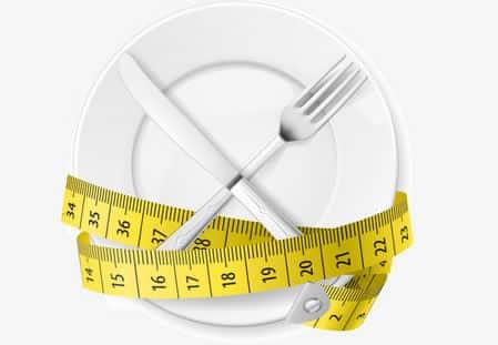 مشاكل،السمنة،إنقاص الوزن،دايت،نظام غذائي،صورة