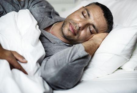 أضرار النوم , النوم الكثير , Bad sleep , صورة