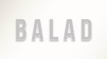 صورة,cream , ointment,تصميم, بالاد, Balad