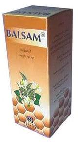 صورة, عبوة, بلسم , Balsam