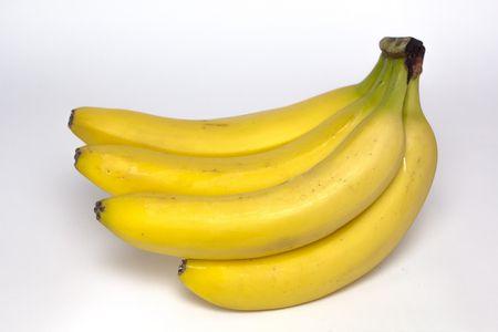 صورة , الموز , الفواكه