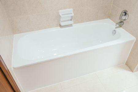 صورة , بانيو , حوض الاستحمام