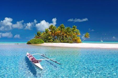 الشواطئ ، إيلافونيسي ، أسبانيا ، باي دي سانشو ، باجي زنجبار ، تايلاند فلوريدا