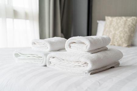 شراء أطقم مفارش السرير