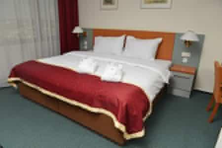غرفة, نوم,صورة،سرير