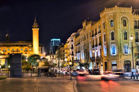 صورة , بيروت , لبنان
