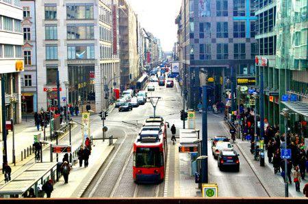 صورة , برلين , ألمانيا