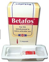 صورة , عبوة , دواء , بيتا فوس , Betafos