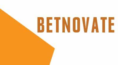 بيتنوفيت، كريم ,صورة,تصميم،مرهم ، Betnovate ،Cream ،Ointment