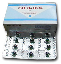 صورة , عبوة , دواء , علاج , بيليكول , Bilichol