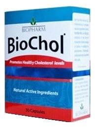 صورة,دواء,علاج, عبوة, بيوكول , Biochol