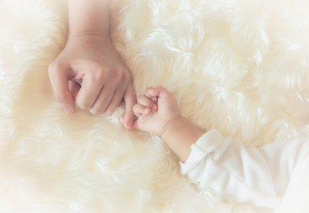 الولادة ، الطبيعية ، القيصرية ، الجنين ، الحقن المجهري