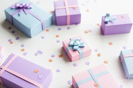 Birthday , messages , رسائل عيد ميلاد , عيد ميلاد سعيد , صورة