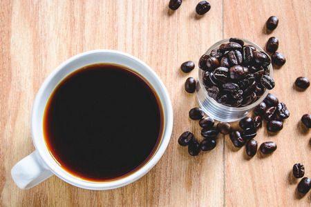 Coffee , صورة, القهوة, كثافة العظام