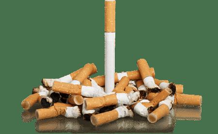 صورة , التدخين , سرطان المثانة
