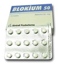 صورة, عبوة, بلوكيوم 50 , Blokium