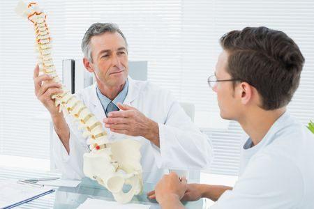 صورة , العظام , سرطان العظام
