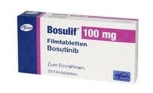 صورة,دواء,علاج, عبوة, بوسوليف , Bosulif