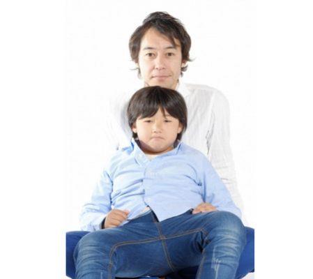 طفل،أطفال،السمنة،صورة