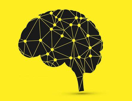 صورة , الدماغ , السكتة الدماغية