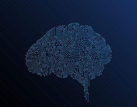 Brain , الدماغ, ضمور المخ, صورة