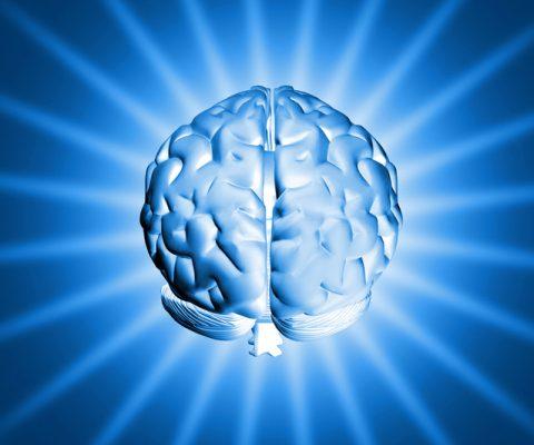 أورام الدماغ،صورة،Brain tumors