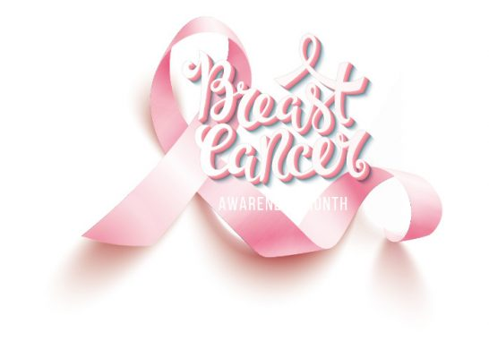 Breast Cancer,Awareness Month,سرطان الثدي