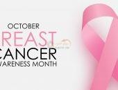 ثيمات سرطان الثدي , Breast Cancer Themes , صورة