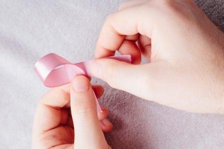 فحص سرطان الثدي ، صورة ، سرطان الثدي