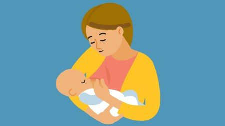 الرضاعة الطبيعية ، الطفل الرضيع ، الحليب الطبيعي ، هشاشة العظام ، الفيتامينات