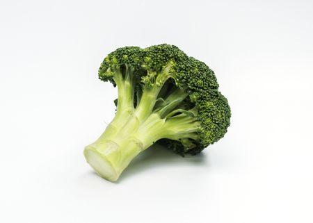 Broccoli ، البروكلي ، صورة